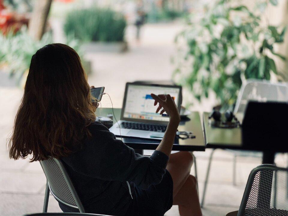 5 manieren om online te verkopen