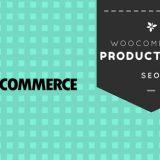 woocommerce product tags